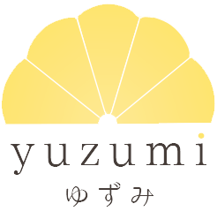Yuzumi